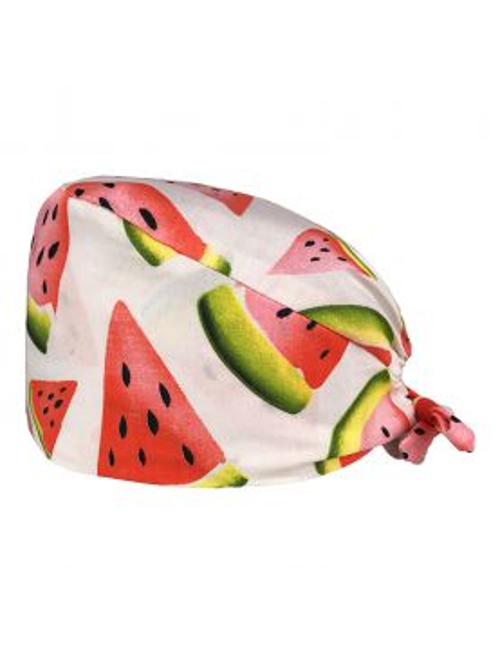 "Medical cap ""Watermelon"" (209-0012)"