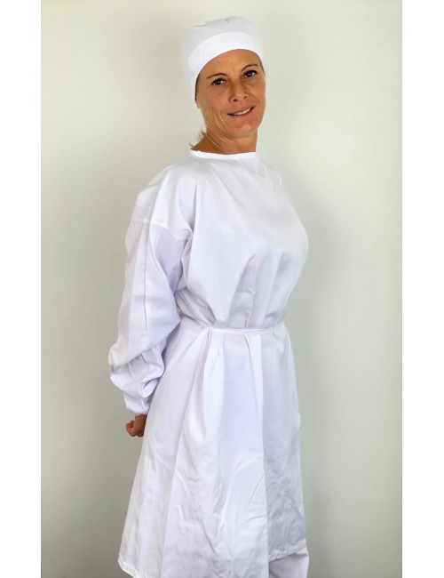 Recommended washable overblouse ARS, Unisex (CH13-0)