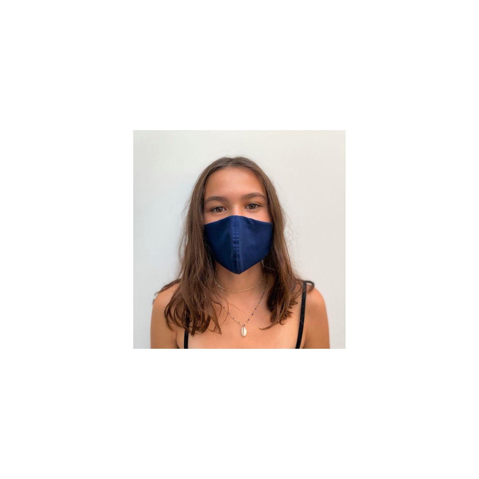 Lot 3 - Masque enfant de protection Antimicrobien (CR500Y)