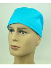 Calot médical Turquoise (210-TRQ)