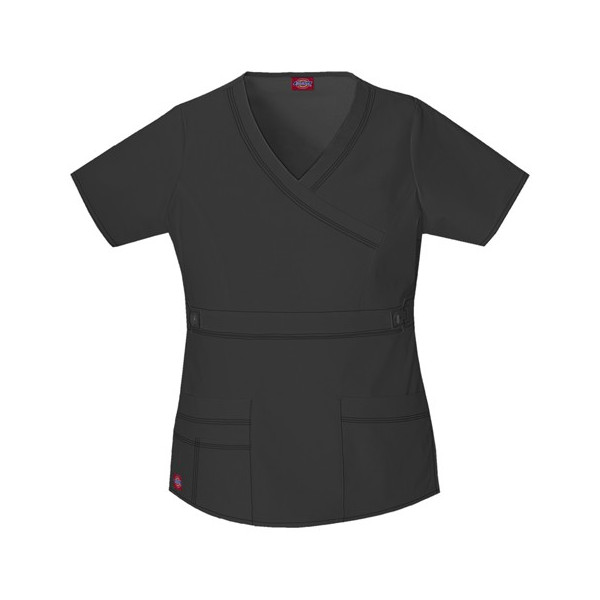 Cache Coeur Dickies, collection Gen Flex femme (817355)