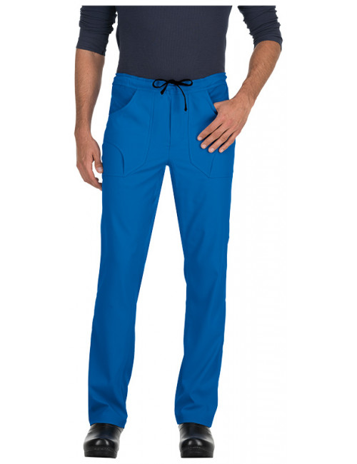 Pantalon médical Homme Koi, collection Koi Lite (603-)