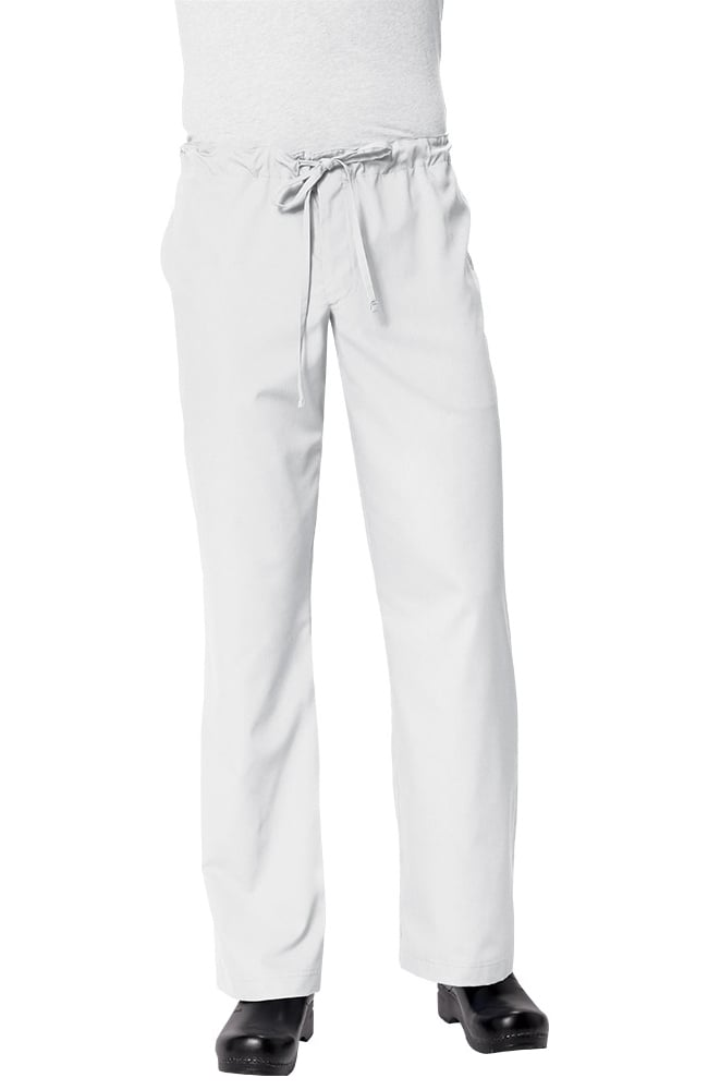 Pantalones Medicos Para Hombre Dockweiler Koi Mankaia
