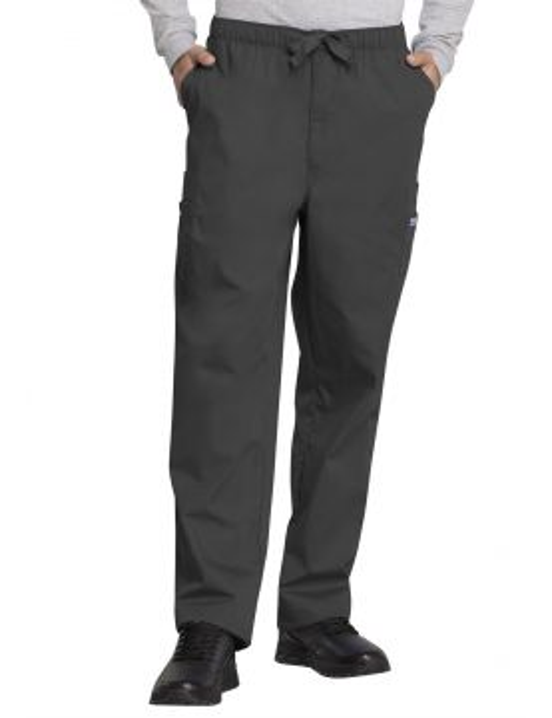 Pantalon élastique, Cherokee Authentic Scrub, unisexes (4200)