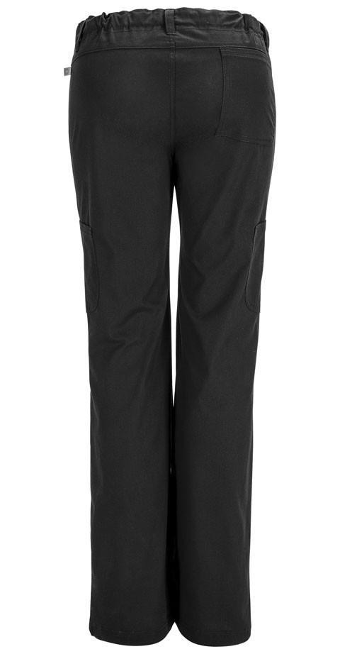 Sportswear Tache Femme Sportswear Noir Tache Pantalon Pantalon Noir Femme Ok8Pn0Xw