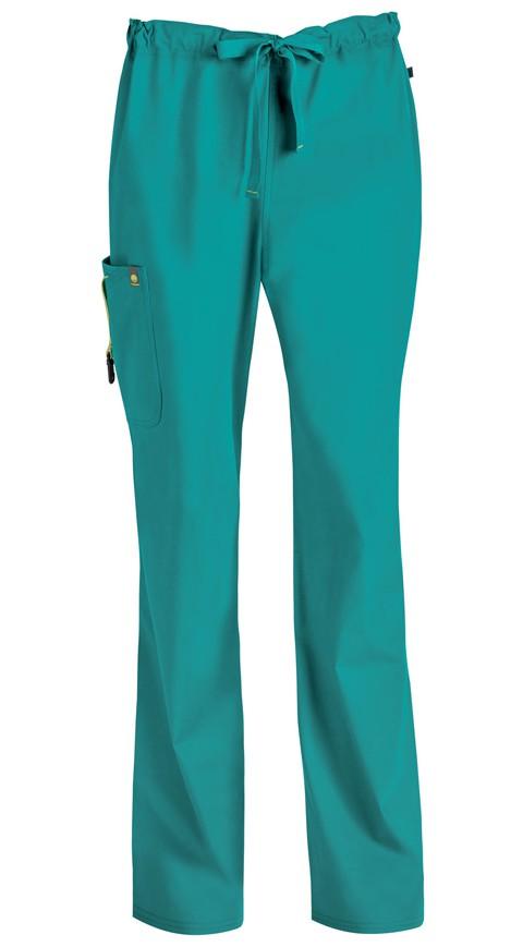 Pantalon Happy Antimicrobien Et Médical HommeCode Anti Taches TKc1JFl