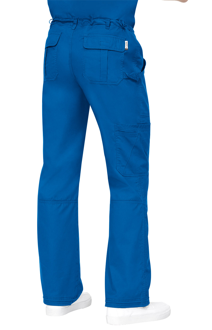 Pantalones Medicos Hombre James Koi 601 Mankaia
