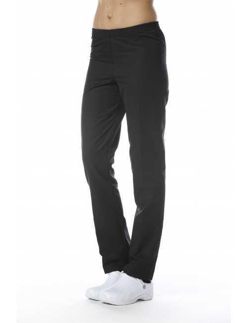 Pantalon Médical, Unisexe, Taille élastique, CMT