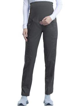 "Grey's Anatomy"" maternity medical pants, Barco (6202-)"