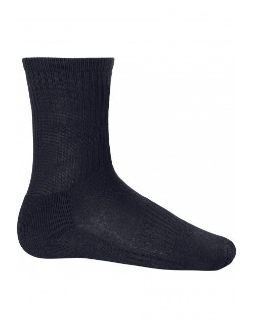 Unisex Multipurpose Socks (PA036)