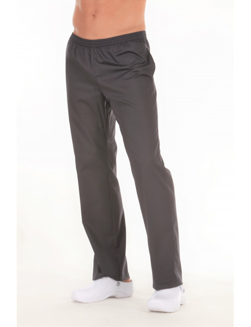 "Unisex elastic pants, CMT ""classic"" collection(051)"