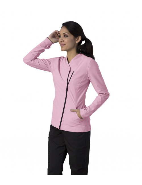 "Women's medical jacket, ""Grey's Anatomy Impact"" collection, Barco (7445-)"
