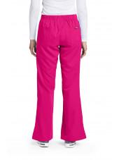 "Pantalon Médical femme, Barco, collection ""Grey's Anatomy"" (4232)"
