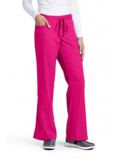 """Women's Medical Pants, Barco, """"Grey's Anatomy"""" collection (4232)"""
