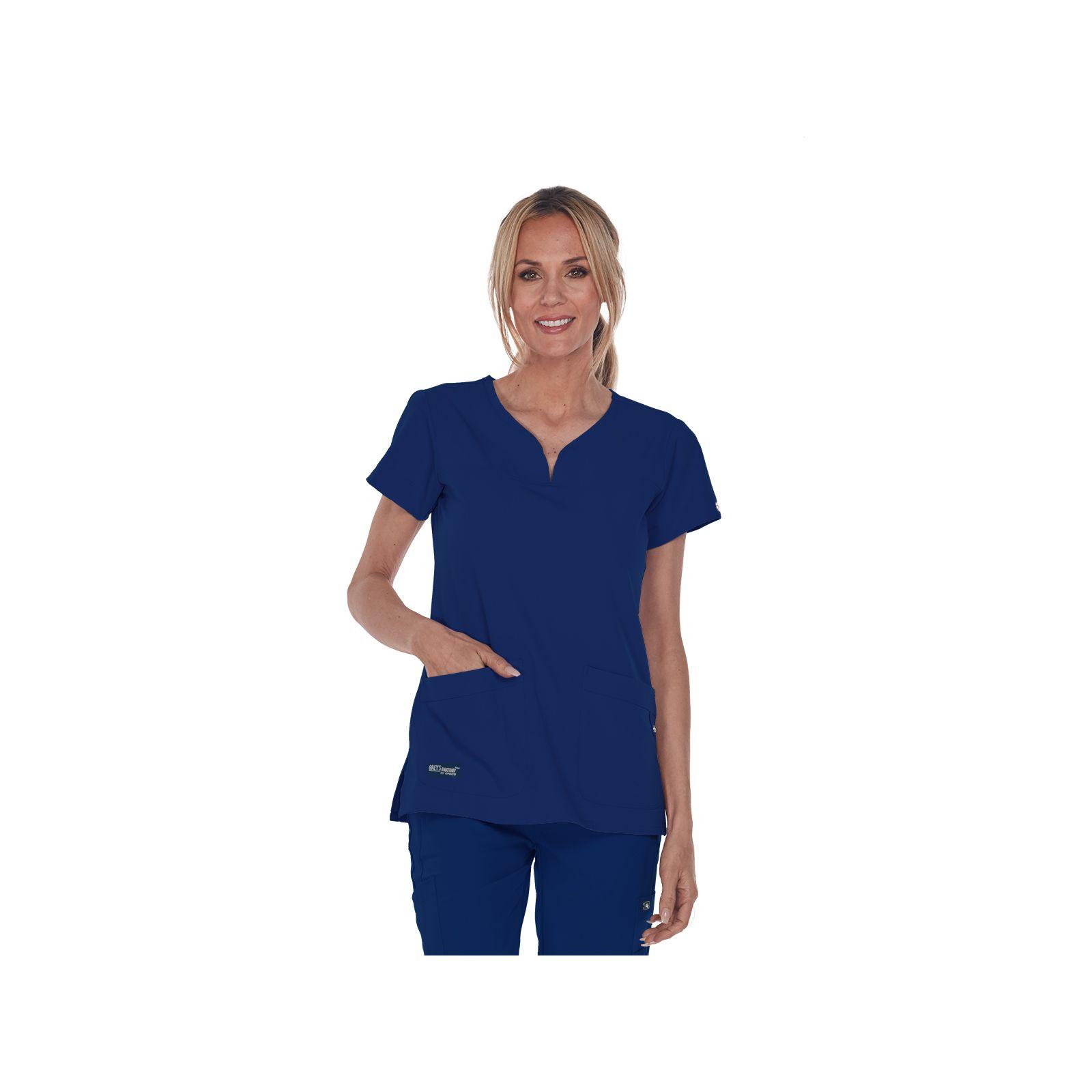 "Tunique médicale femme, Barco, Collection ""Grey's Anatomy"" (2121-)"