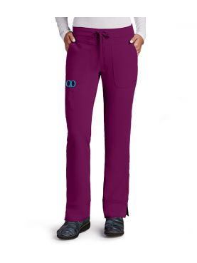 Grey's Anatomy Women's Medical Pants, Barco (2218-)