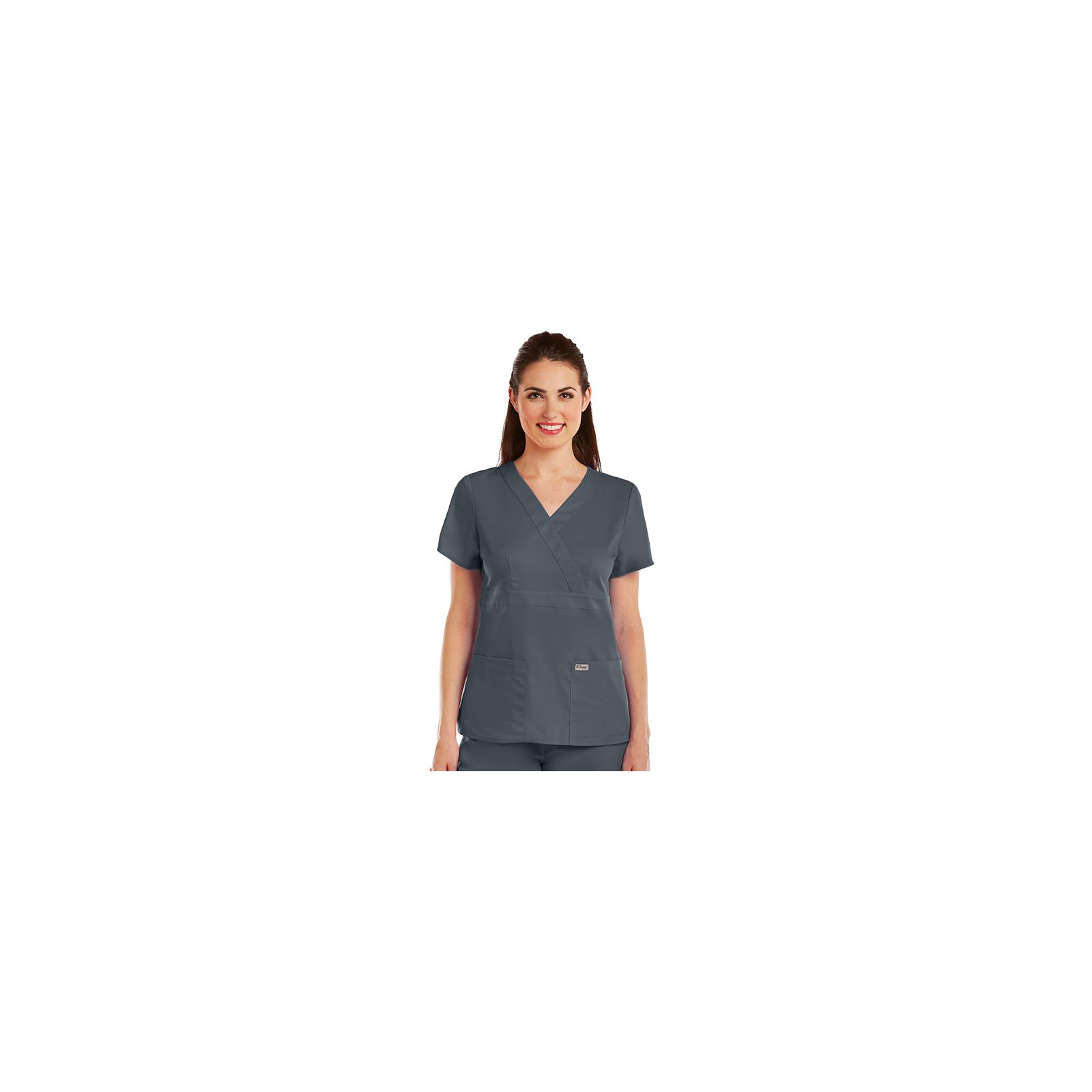 "Tunique médicale femme ""Grey's Anatomy"", Barco (4153-)"