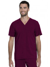 """Blouse médicale Homme, collection """"Dickies Advance"""" (DK750)"""