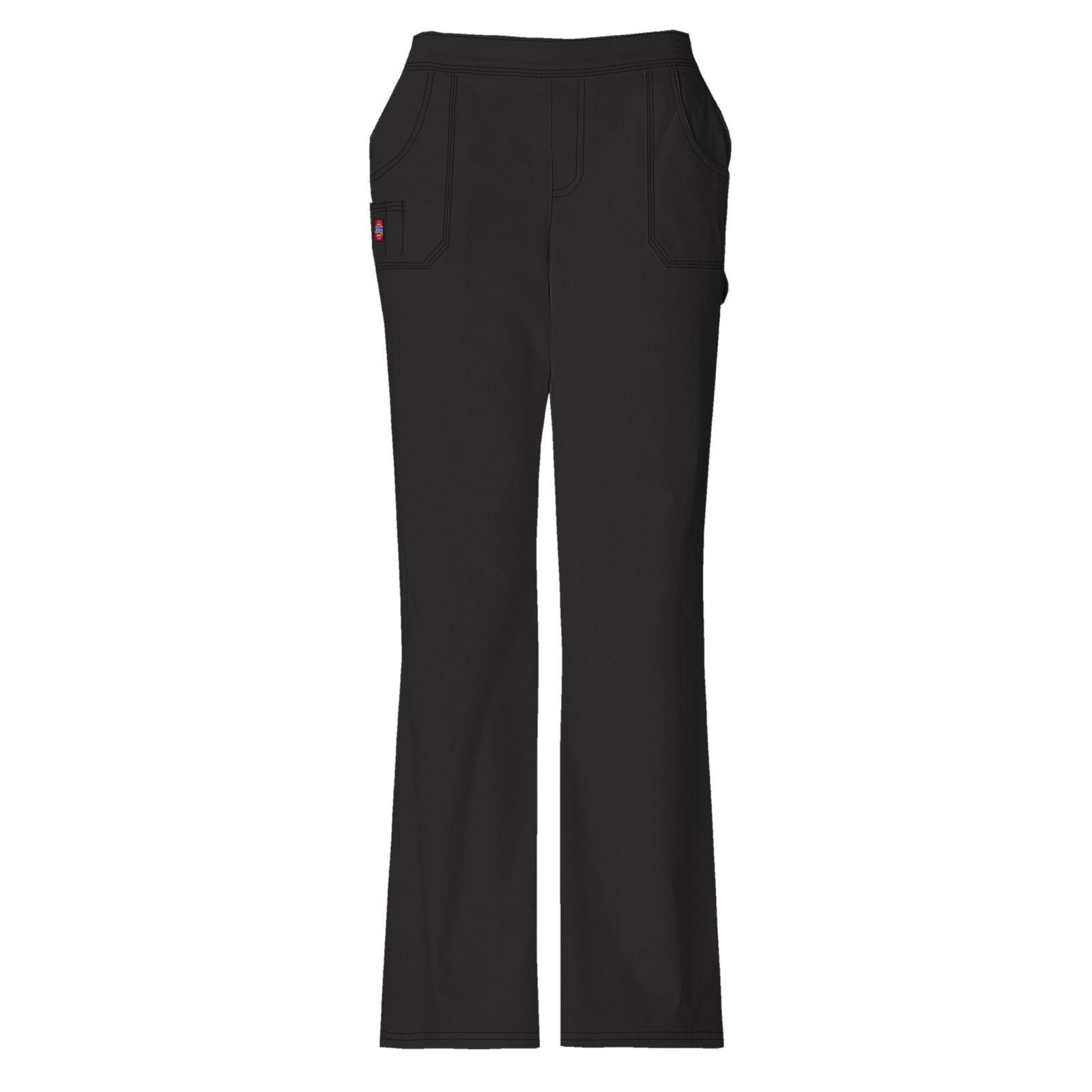 Pantalon Médical Femme Dickies, collection GenFlex (857355)