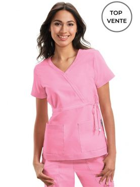 "Koi Medical Gown Women ""Katelyn"", Koi Classics collection (137-)"