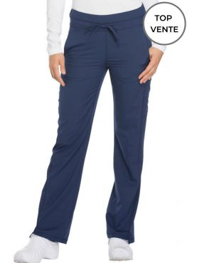 """Dickies Women's Medical Pants, """"Dynamix"""" Collection (DK130)"""
