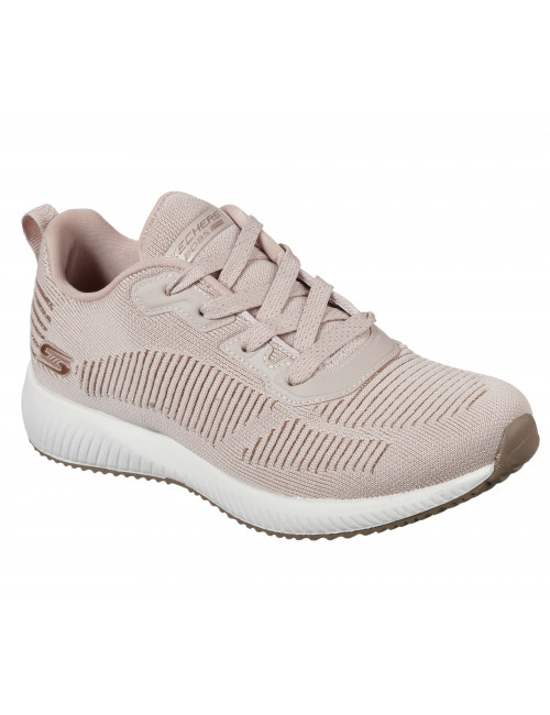 Skechers Fashion Fit Makes moves Women's Sneakers Blue and pink (149277)
