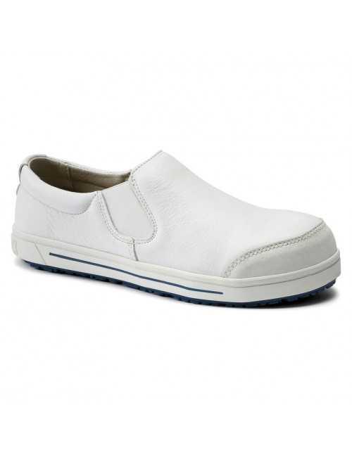 Chaussures médicales, Birkenstock (QS400)