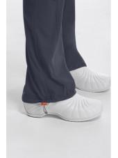 Pantalon anti-taches et antimicrobien UNISEXE, Code happy (46000AB)