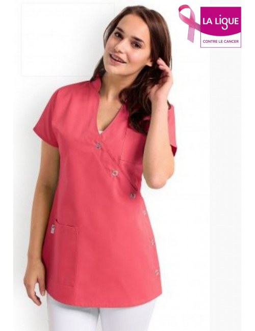 """Female """"Laura"""" medical gown, Clinic dress"""
