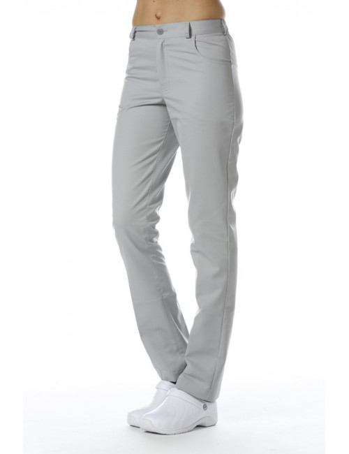 "Pantalon médicale unisexe, CMT collection ""classic"" (228)"