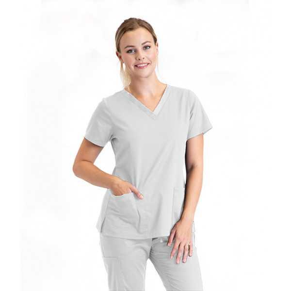 Medical Scrub, Barco One Essentials (BE002)