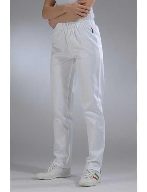 """Pantalon PASTELLI femme élastique,""""Fuseaux"""", Pastelli (Fuseaux)"""