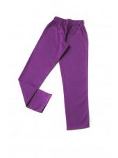 """Pantalon PASTELLI femme élastique,""""Fuseaux"""", Pastelli (Fuseau)"""