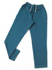 """Pantalon PASTELLI élastique et cordon """"Menphis"""" homme, Pastelli (Menphis)"""