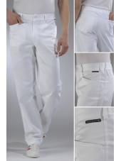 "Men's trousers PASTELLI classic cut ""Nevada"", Pastelli (Nevada)"