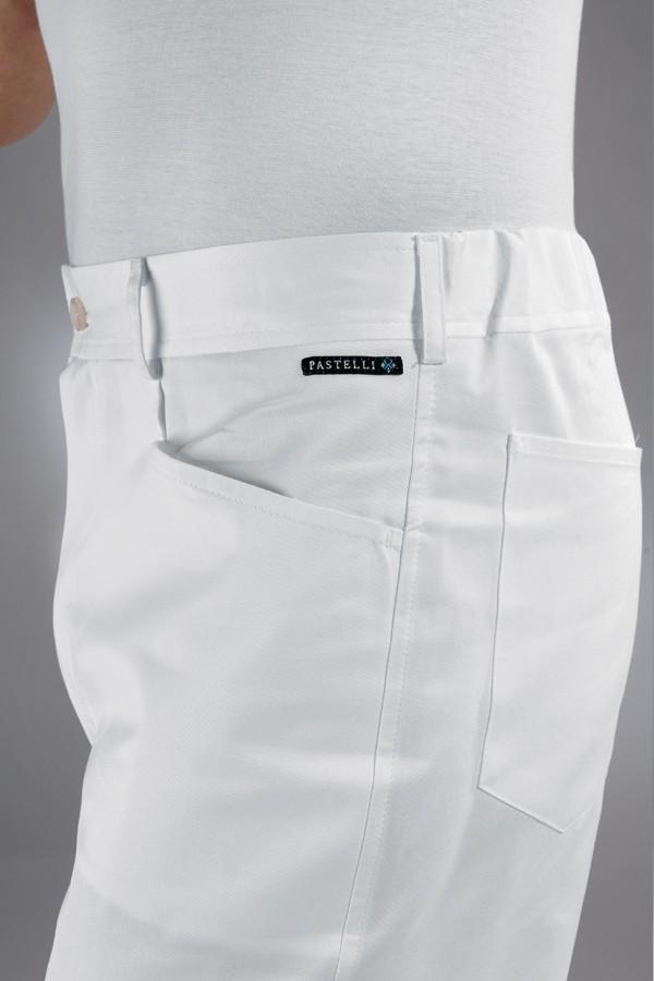 pantalon homme pastelli coupe classique nevada pastelli. Black Bedroom Furniture Sets. Home Design Ideas