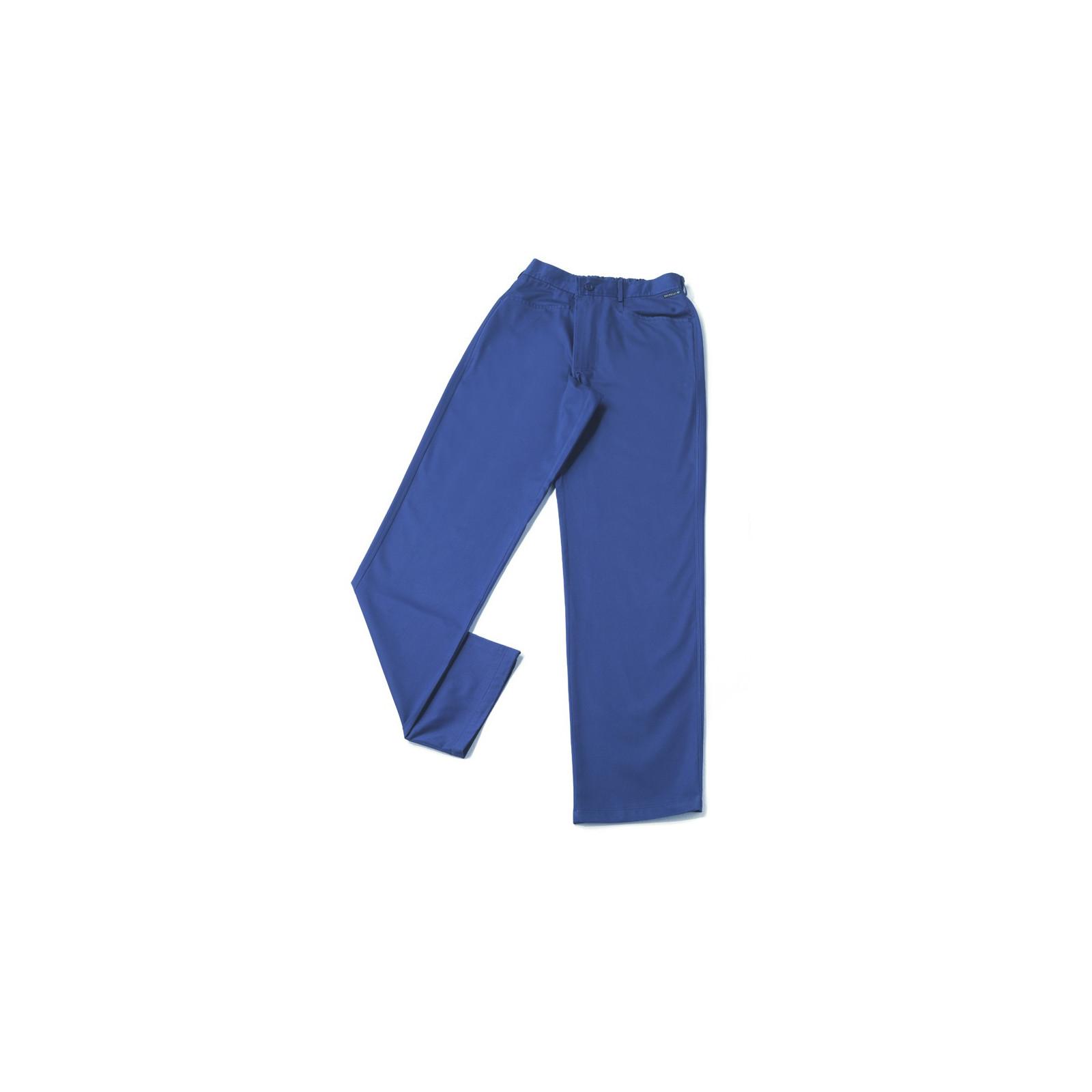 "Pantalon homme PASTELLI coupe classique ""Nevada"", Pastelli (Nevada)"