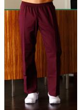 Pantalon homme élastique 051 Mankaïa,