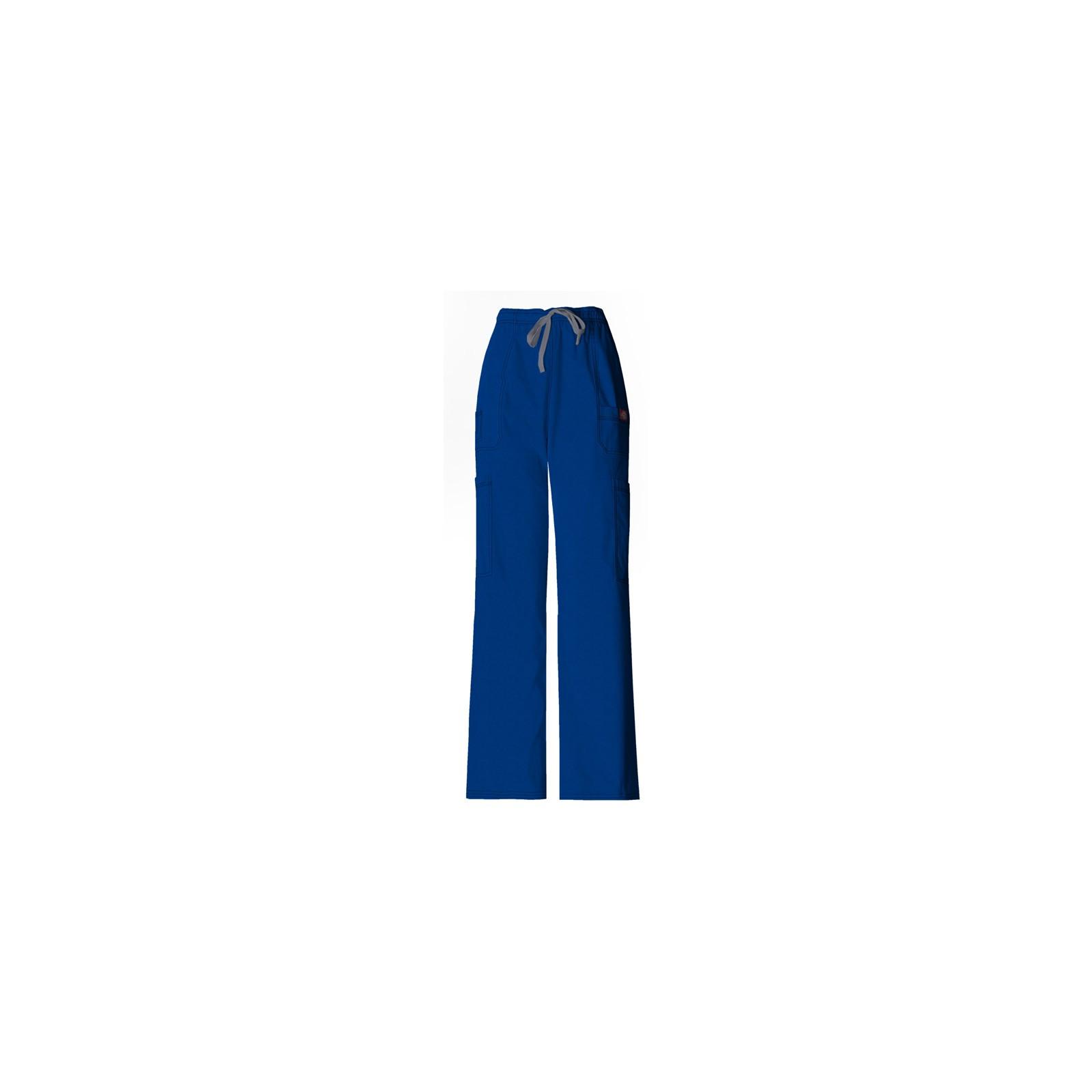 Pantalon homme élastique et cordon Dickies,ancienne collection  Gen flex (81003)
