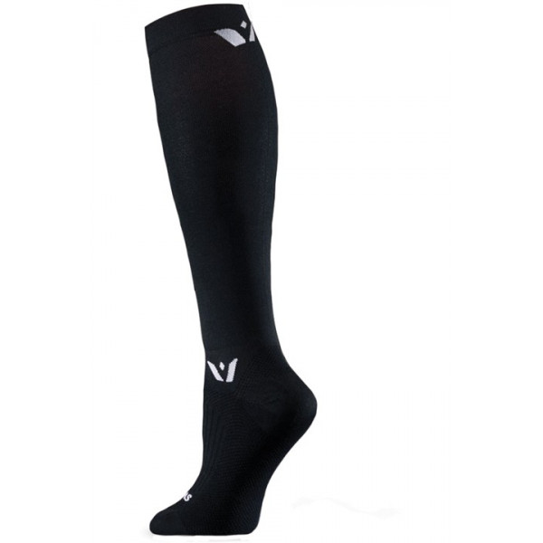 Chaussettes de contention antimicrobien, Swiftwick.