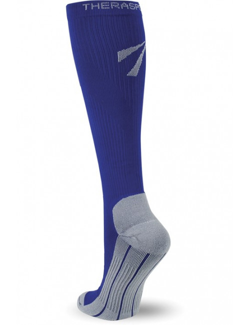 Chaussette de compression, Theraform by Therafirm.