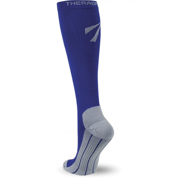 Chaussette de contention, Theraform by Therafirm.