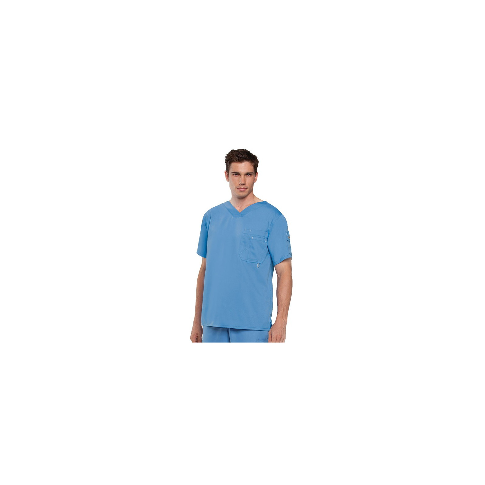 "Col V homme, Collection ""Grey's anatomy"", Barco."