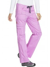 Pantalon GenFlex multipoches, Dickies (857455)