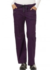 Pantalon GenFlex multipoches, Dickies (857455)