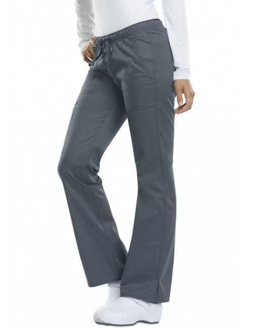 Pantalon Cordon, collection GenFlex femme (DK100)