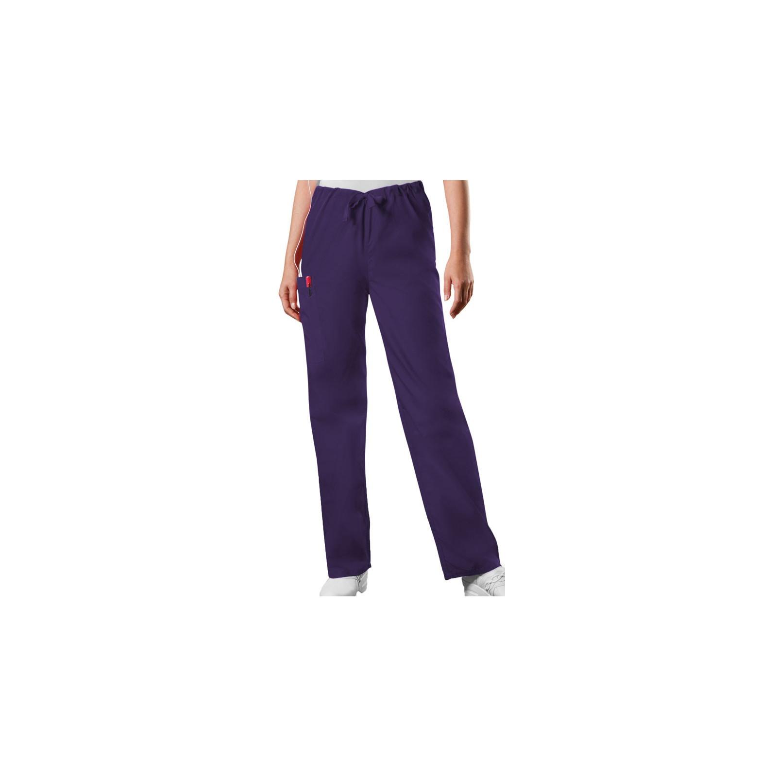 Pantalon UNISEXE à cordon ajustable Cherokee