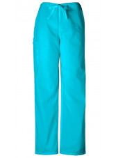 Pantalon médical cordon Unisexe, Cherokee Workwear Originals (4100) malibu
