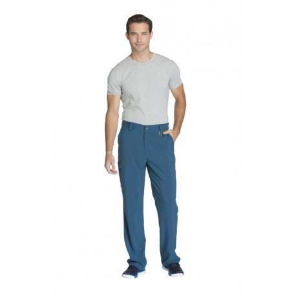 "Pantalon à bouton homme, Cherokee, Collection ""Infinity"" (CK200A)"