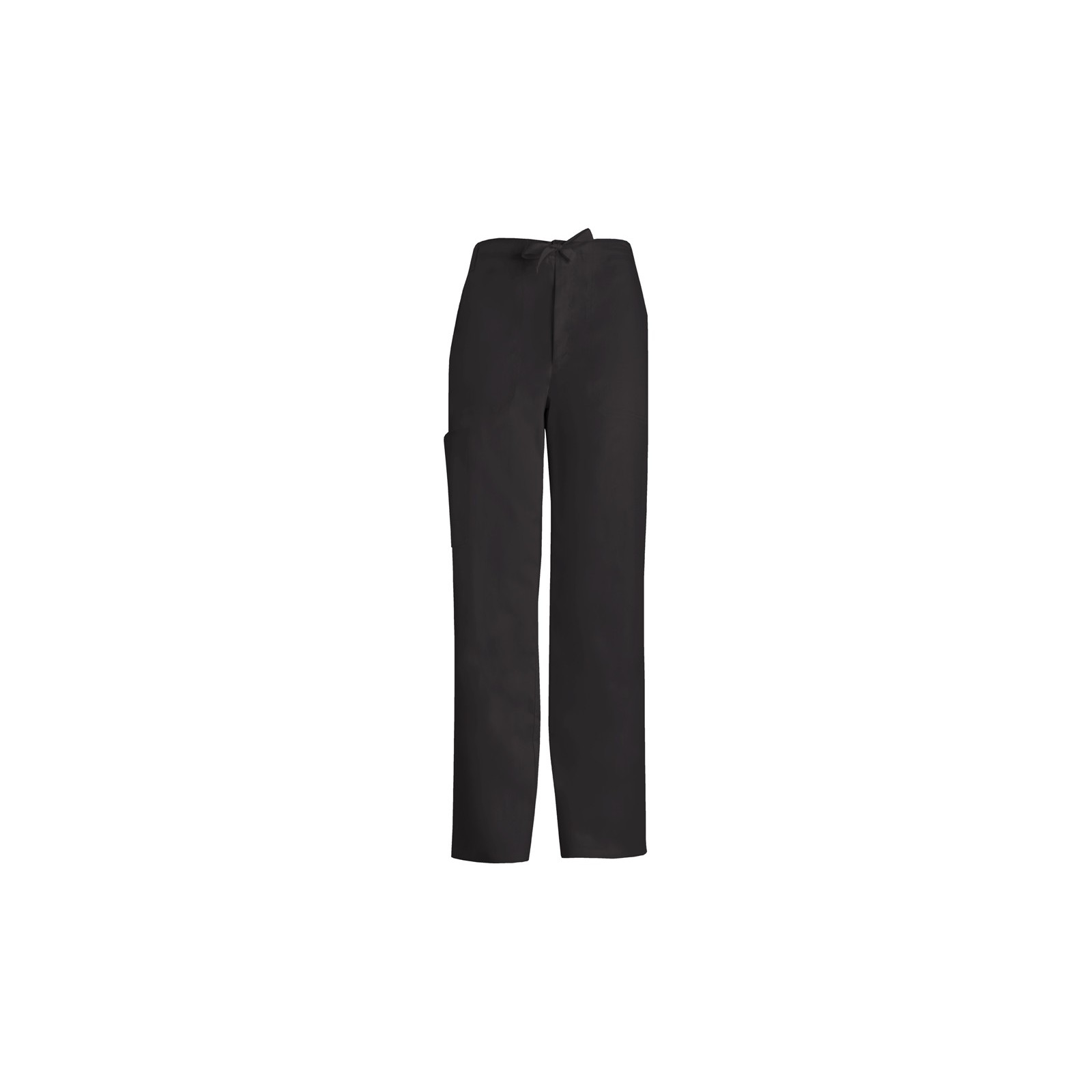 "Pantalon stretch Homme Cherokee, collection ""Luxe"" (1022)"